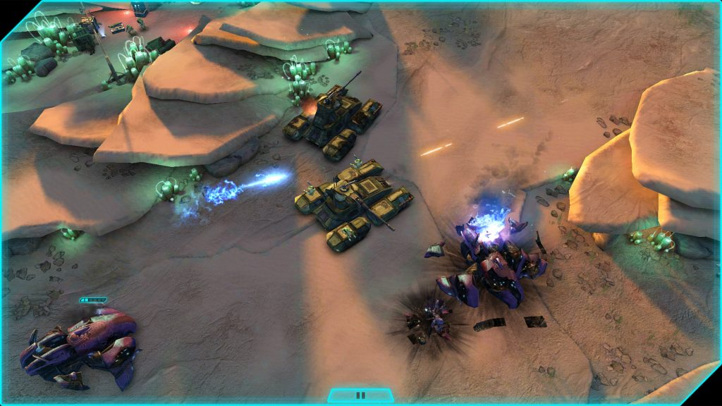 Halo Spartan Assault Crack