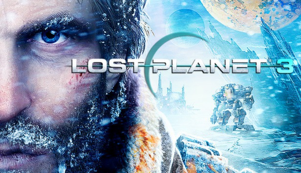 Lost Planet 3 Crack PC Game Free Download