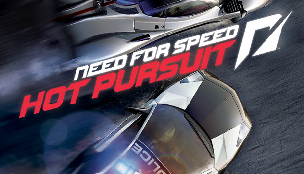 Need For Speed Hot Pursuit Crack Torrent Free Download